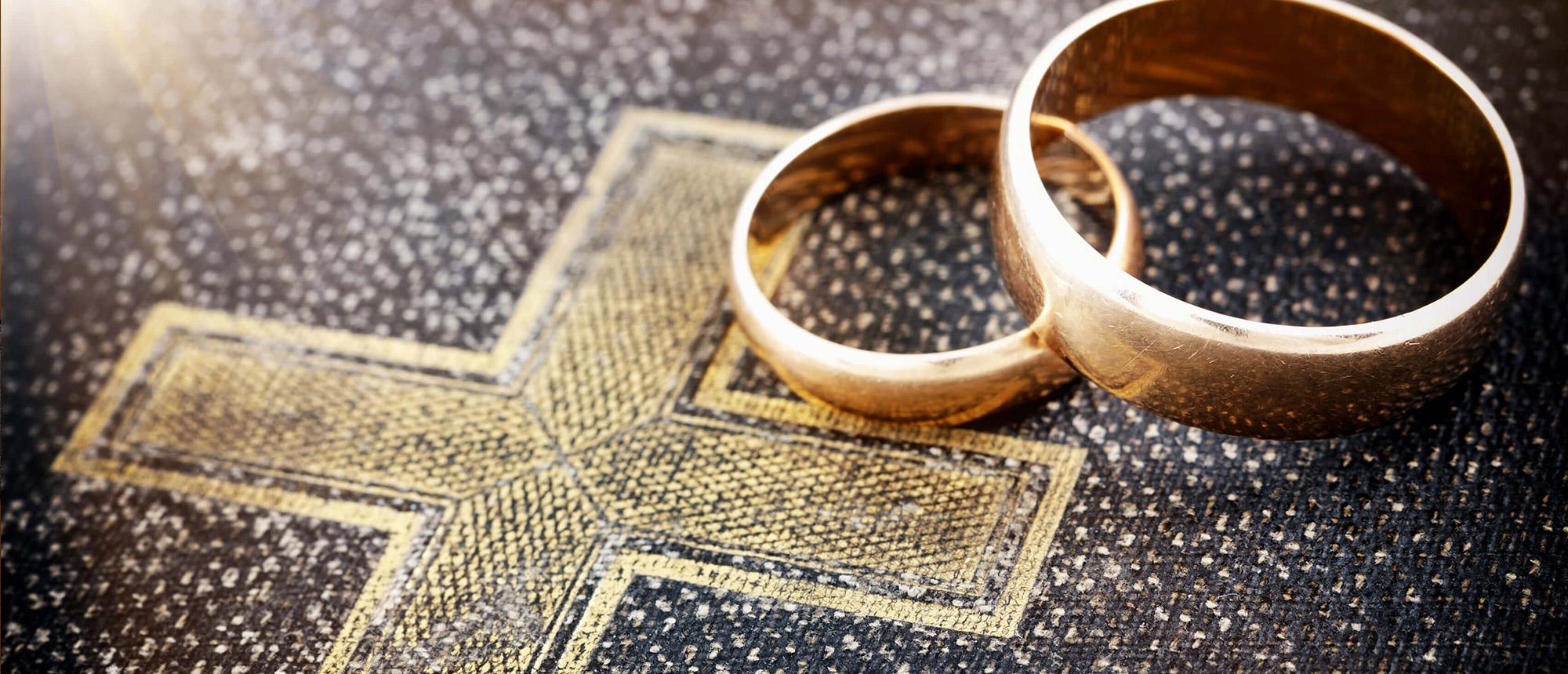 Catholic marriage preparation course bangalore map